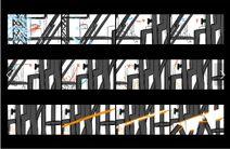 Screenshot 20200114-143951 Samsung Internet