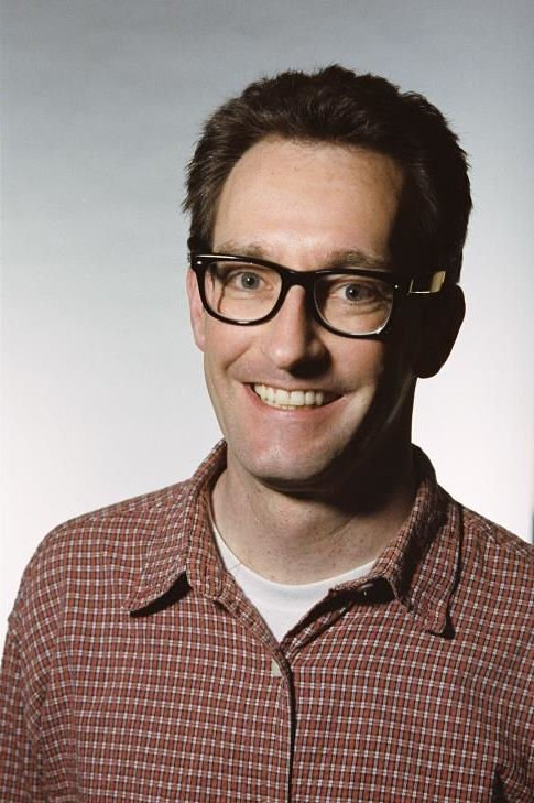 The 57-year old son of father Paul Austin Kenny and mother Theresa Bridget Donigan Tom Kenny in 2019 photo. Tom Kenny earned a  million dollar salary - leaving the net worth at 16 million in 2019