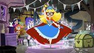PowerSurge DC Super Hero Girls Cartoon Network