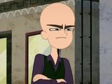 Lex Luthor (G2)
