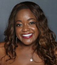 Kimberly Brooks 2018 (cropped)