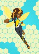 Quiz Bumblebee