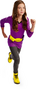 Roleplay stockography - Batgirl Utility Belt II