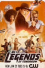 Legends Staffel 5
