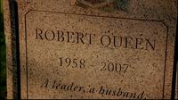 Geburtsjahr Robert Queen 102