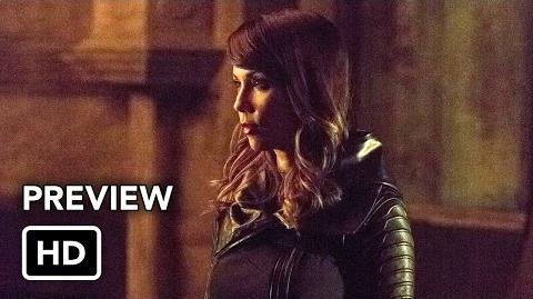 """Arrow 5x11 Inside """"Second Chances"""" (HD) Season 5 Episode 11 Inside"""