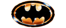 Boxheader Batman 89