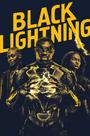 Black Lightning Staffel 1 Poster