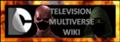 Wiki-wordmark-08-2015