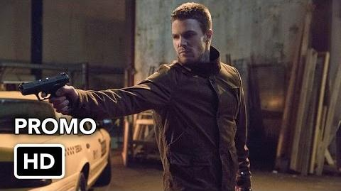 "Arrow 2x16 Promo ""Suicide Squad"" (HD)"