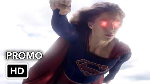 "Supergirl 4x06 Promo ""Call to Action"" (HD) Season 4 Episode 6 Promo"