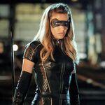 Black Canary Anzug (Dinah Drake)