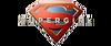 Logo Supergirl Symbol