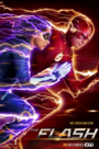 Flash Staffel 5