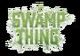 Logo Swanp Thing