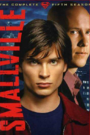 Smallville Staffel 5