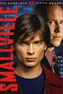 Smallville Staffel 5