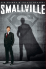 Smallville Staffel 10