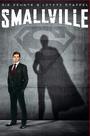 Smallville Staffel 10