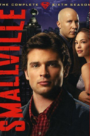 Smallville Staffel 6