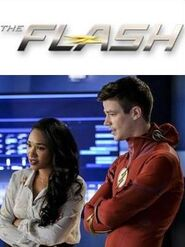 The Flash and the Furious