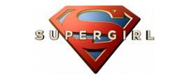 BoxHeader Supergirl