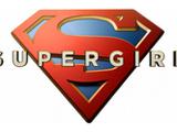 Krise auf Erde X (Supergirl)