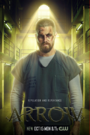 Arrow Staffel 7a