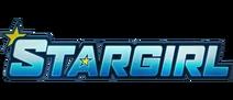Logo Stargirl