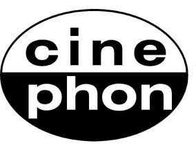 Cinephon Logo10A