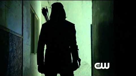 "Arrow 1x09 Extended Promo ""Year's End"" (HD) Mid-Season Finale"