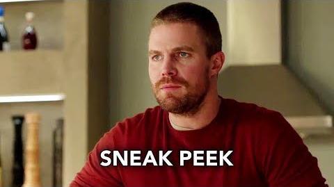 "Arrow 7x13 Sneak Peek 2 ""Star City Slayer"" (HD) Season 7 Episode 13 Sneak Peek 2"