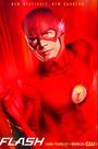 Flash Staffel 3