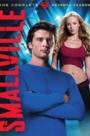 Smallville Staffel 7