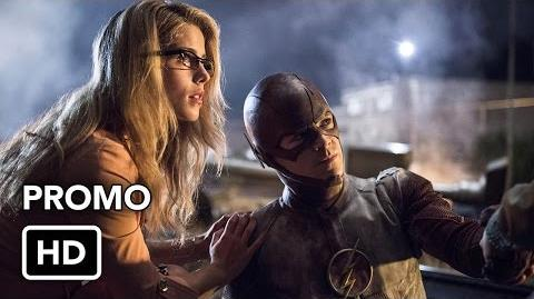 "The Flash 1x04 Promo ""Going Rogue"" (HD)"