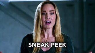 """DC's Legends of Tomorrow 4x10 Sneak Peek """"The Getaway"""" (HD) Season 4 Episode 10 Sneak Peek"""