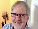 John F. Showalter