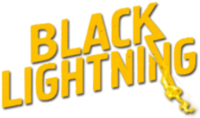 TV-Serie: Black Lightning
