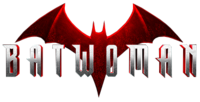 Batwoman_Staffel_1