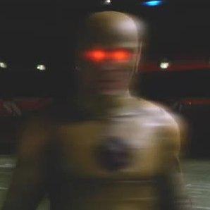 Reverse-Flash