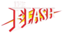 Roter Blitz Logo kurz