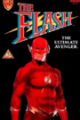 Flash 1990 Staffel 1