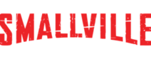 Boxheader Smallville