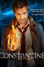 Constantine Staffel 1