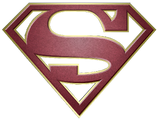 TV-Serie: Supergirl