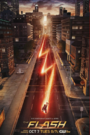 Flash Staffel 1
