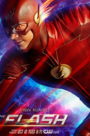 Flash Staffel 4