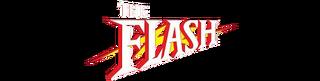 Roter Blitz Logo