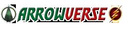 Die deutsche Arrowverse Community