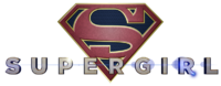 TV Serie: Supergirl